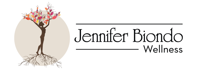 Jennifer Biondo Wellness